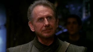 Stargate SG-1 04x02 : The Other Side- Seriesaddict